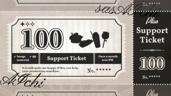 Support Ticket 100