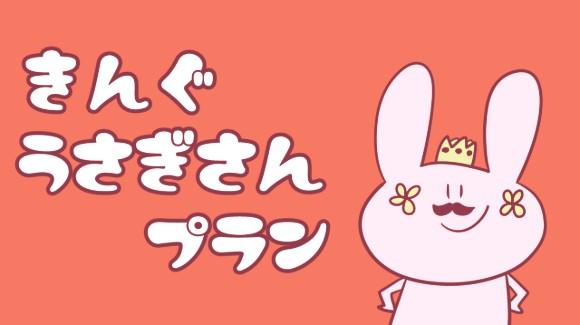 キングうさぎさん.jpg